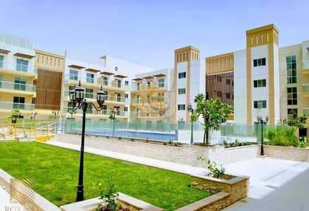 3 Bedroom Apartment for Sale in Jumeirah Village Circle (JVC), Dubai - 3BHK - Apartment For Sale in JVC