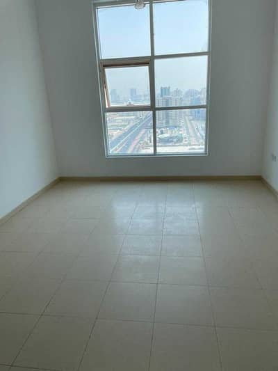 1 Bedroom Flat for Sale in Al Nuaimiya, Ajman - Pay only monthly rent and get your own flat with 5 % Down payment and 7 years payments plan  in City towers Ajman