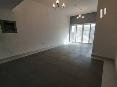 Studio for Rent in Jumeirah Village Circle (JVC), Dubai - Ready to Move in |  Spacious Studio with  Balcony| Sandhurst  Building