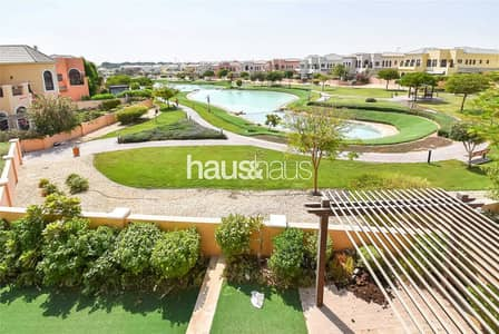 5 Bedroom Villa for Sale in Jumeirah Golf Estates, Dubai - OPEN HOUSE THIS WEEKEND | BOOK TO VIEW