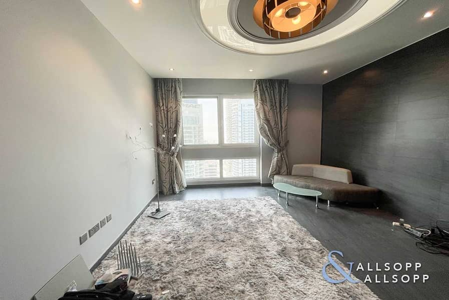 2 Vacant On Transfer   3 Beds   Marina View