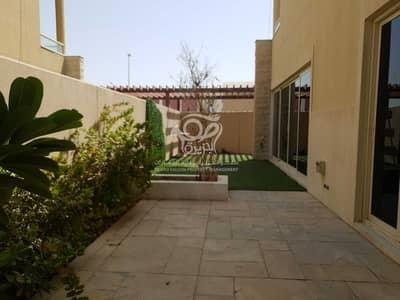 فیلا 5 غرف نوم للبيع في حدائق الراحة، أبوظبي - Hot Deal ! Ready to move in