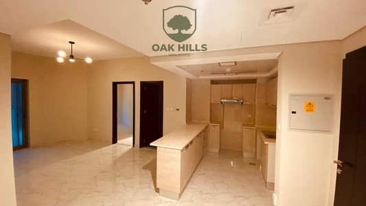 1 Bedroom Flat for Sale in Dubai South, Dubai - Ready to Move In  Brand New 1BR Near EXPO 2020