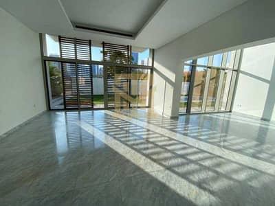 5 Bedroom Villa for Sale in Mohammed Bin Rashid City, Dubai - Luxurious 5Beds Villa  Private Pool  Tenanted  Prime Location