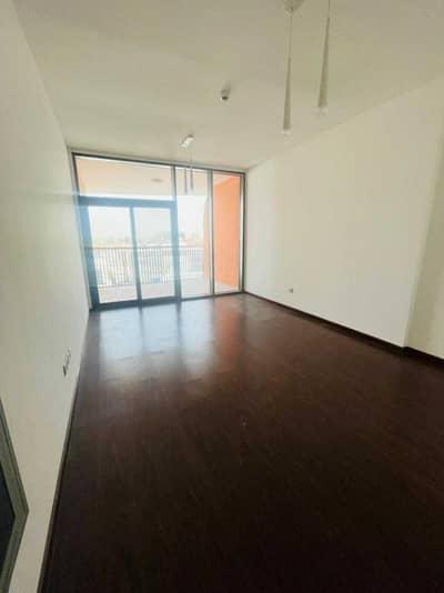استوديو  للايجار في واحة دبي للسيليكون، دبي - شقة في بن غاطي هورايزون واحة دبي للسيليكون 23999 درهم - 5373323
