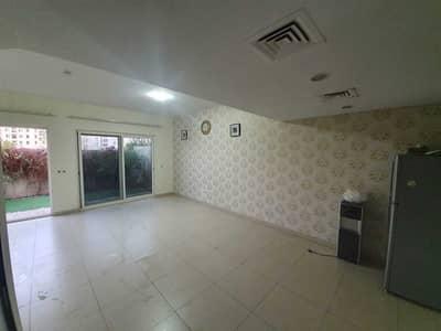 فیلا 3 غرف نوم للبيع في المدينة العالمية، دبي - UNFORGETTABLE PRICE. . . VACANT SINGLE ROW 3 BED ROOM+MAID VILLA IN WARSAN VILLAGE