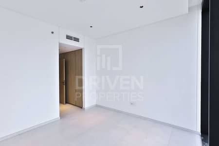 فلیٹ 2 غرفة نوم للايجار في الخليج التجاري، دبي - Modern Design Unit w/ Burj Khalifa Views