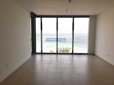 2 Bedroom Apartment for Rent in Dubai Marina, Dubai - Sea View / Brand New / Chiller Free