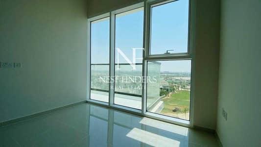 شقة 1 غرفة نوم للايجار في داماك هيلز (أكويا من داماك)، دبي - BEST PRICE / SPACIOUS 1 BR / AVAILABLE NOW/ UNFUNRNISHED