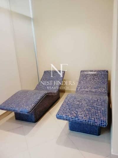 2 Bedroom Flat for Sale in Business Bay, Dubai - investors Deal to grab