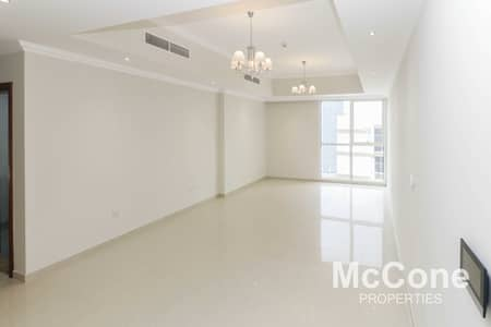 3 Bedroom Apartment for Rent in Downtown Dubai, Dubai - Available   High Floor   Next to Fountain Views