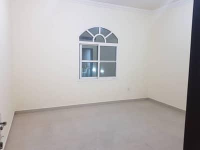 ( Studio For Rentin Between Two Bridges (Bain Al Jessrain