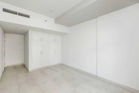 1 Bedroom Apartment for Sale in Dubai Silicon Oasis, Dubai - SPACIOUS 1BHK l BALCONY | KITCHEN APPLIANCES BRIGHT FLAT
