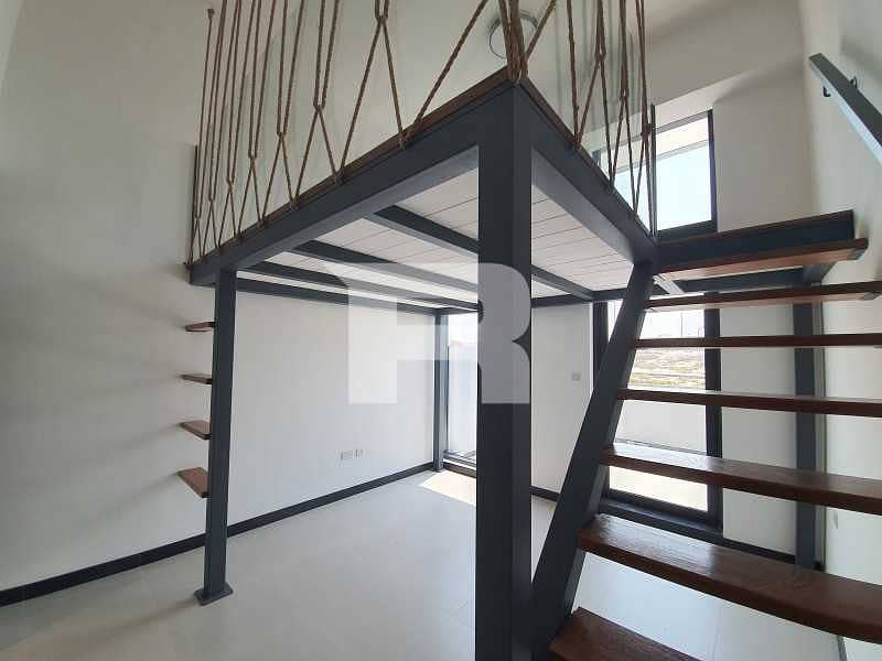 13 Brand New  Huge Balcony Modern Amenities
