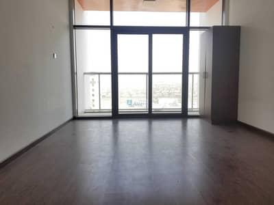 Studio for Rent in Dubai Silicon Oasis, Dubai - One Of The Best Studio in Dubai Silicon Oasis For Rent