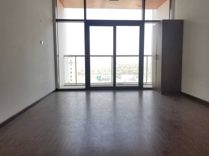 One Of The Best Studio in Dubai Silicon Oasis For Rent