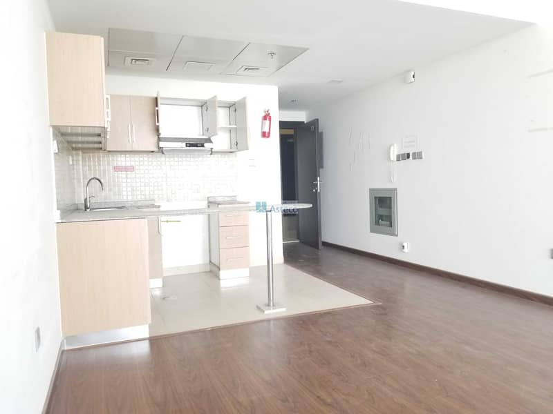 2 One Of The Best Studio in Dubai Silicon Oasis For Rent