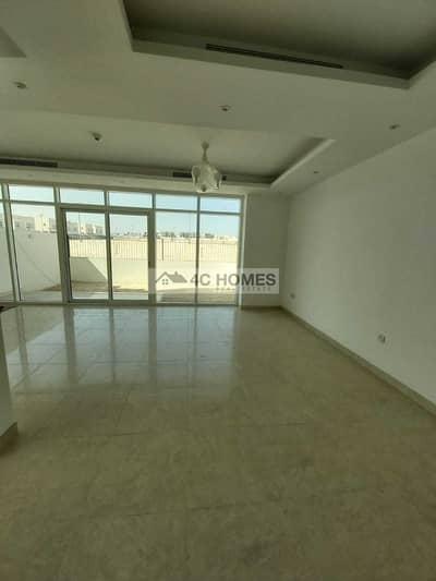 4 Bedroom Townhouse for Sale in Al Furjan, Dubai - Brand New I High Quality I Luxury Finish I Close to Metro