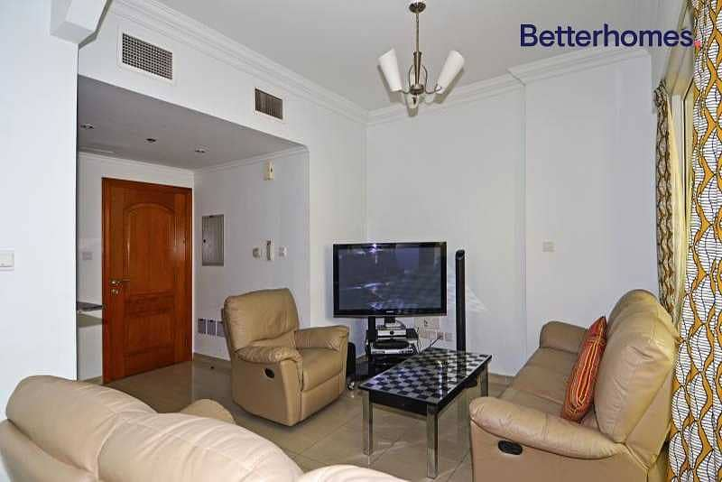 Radiant| 2 bedroom| Vacating End Of Sept