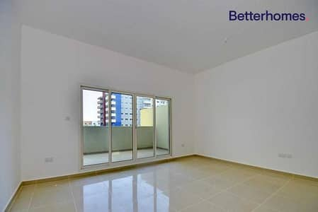 3 Bedroom Flat for Rent in Al Reef, Abu Dhabi - Ready to move in  3 beds   Big layout   Open view