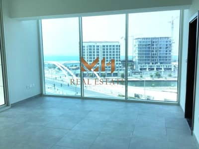 1 Bedroom Apartment for Rent in Al Raha Beach, Abu Dhabi - Brand New | Modern Layout | Vacant