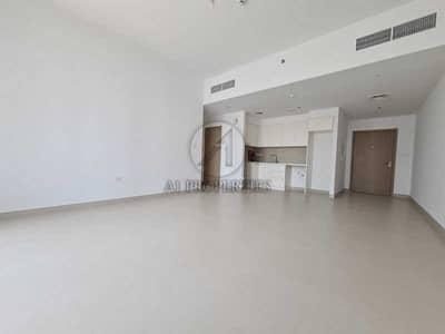 شقة 1 غرفة نوم للايجار في ذا لاجونز، دبي - Creek and Park View