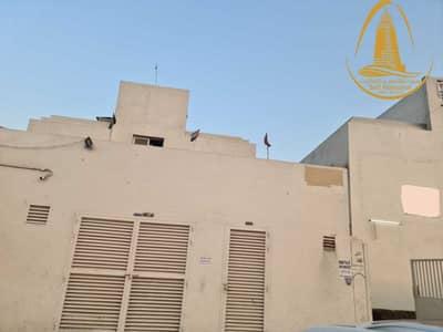 مبنی تجاري  للبيع في المنطقة الصناعية، الشارقة - FOR SALE A BUILDING (LABOUR ACCOMODATION) IN SHARJAH INDUSTRIAL AREA-10