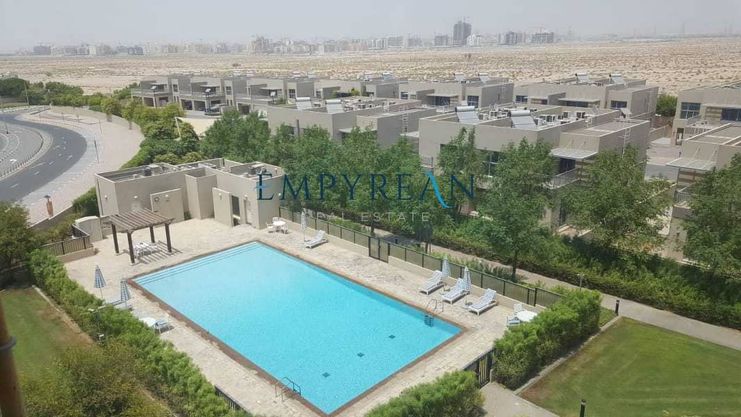 Luxury|| well Maintained|| 1BHK only 34K with 1 month Free