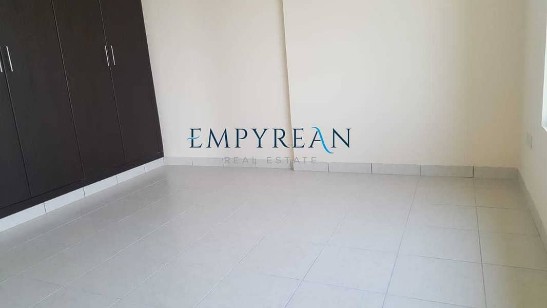 2 Luxury|| well Maintained|| 1BHK only 34K with 1 month Free