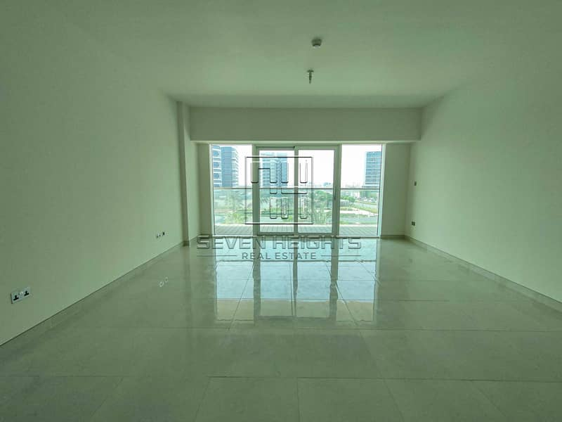 2 Amazing 1BR   Balcony With City View !