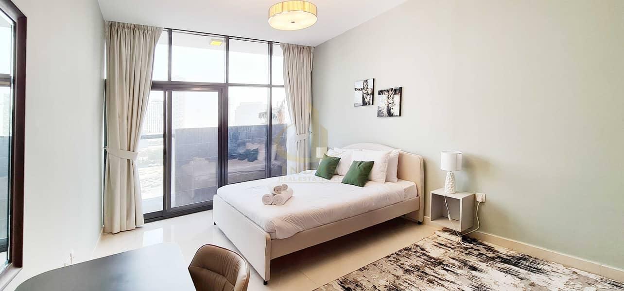 13 1 Bedroom + Study | Pool View | Multiple Options | Spacious