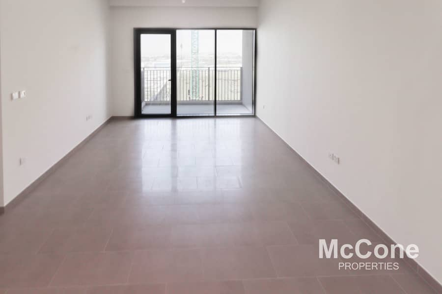 Available Immediately | Unfurnished | View Today