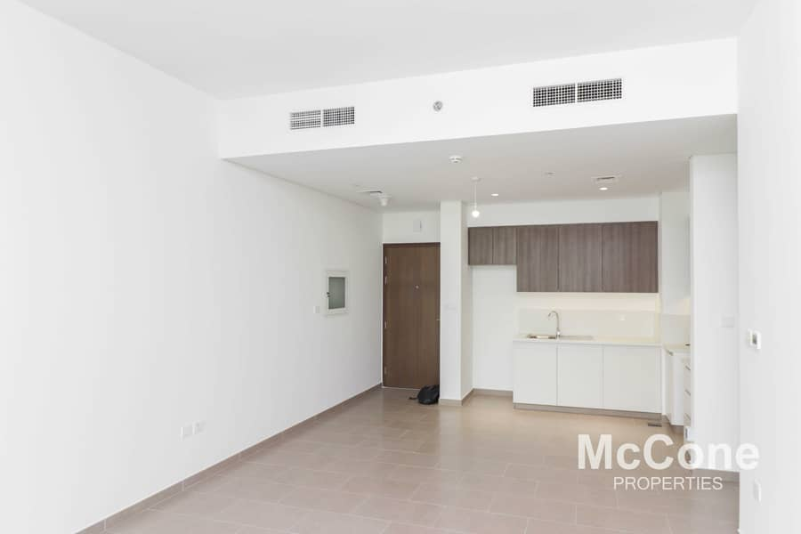 2 Available Immediately | Unfurnished | View Today