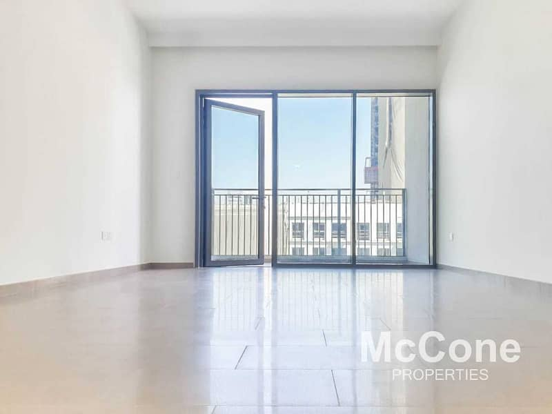 10 Available Immediately | Unfurnished | View Today
