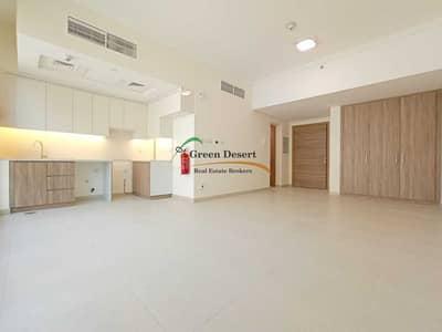استوديو  للايجار في مردف، دبي - Brand New Studio  No Balcony Mirdif Hills