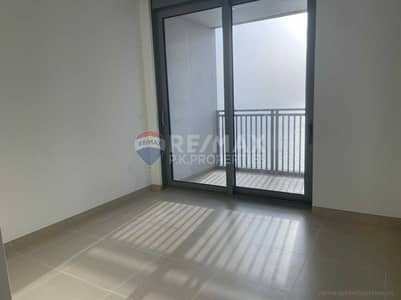 3 Bedroom Apartment for Rent in Dubai Marina, Dubai - Spacious Superb View Ready to move in 3beds + MAid Room