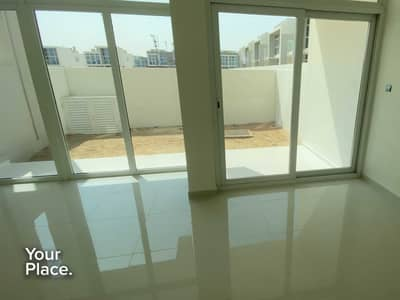 3 Bedroom Villa for Rent in DAMAC Hills 2 (Akoya Oxygen), Dubai - Managed Unit   1 MONTH FREE   Multiple Cheques