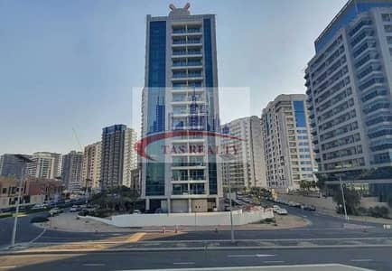 1 Bedroom Apartment for Sale in Dubai Sports City, Dubai - 1 Bedroom for Sale | Golf View | Unfurnished