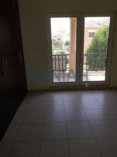 6  bedroom brand new villa for sale at Wadi Al Safa 5