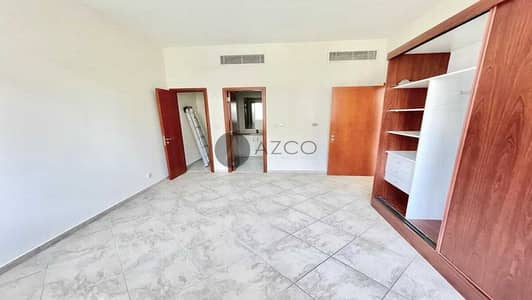 1 Bedroom Apartment for Sale in Motor City, Dubai - Well Maintained | Kitchen Appliances | Call us Now