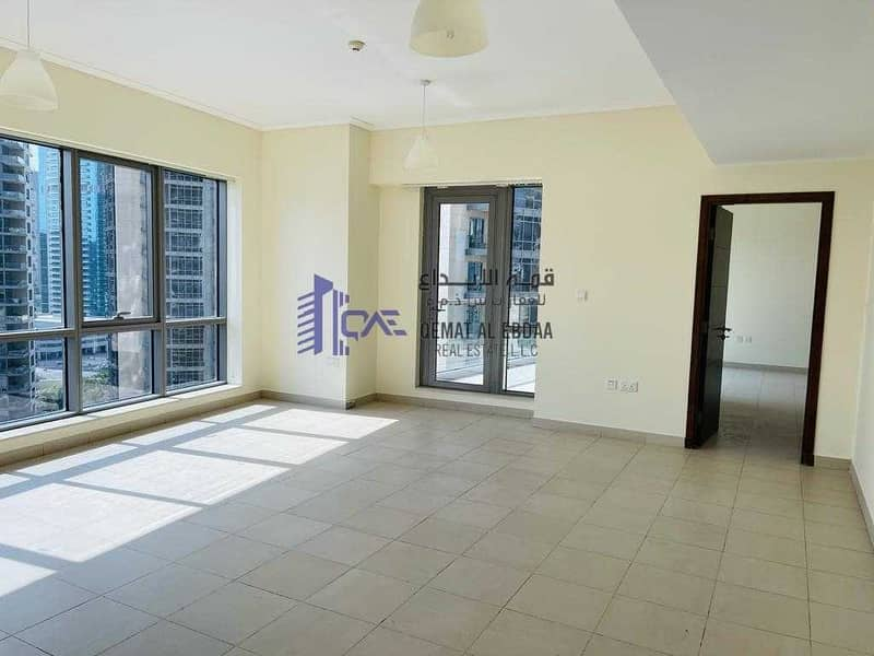 Hot Deal 1 Bedroom For Sale South Ridge Tower