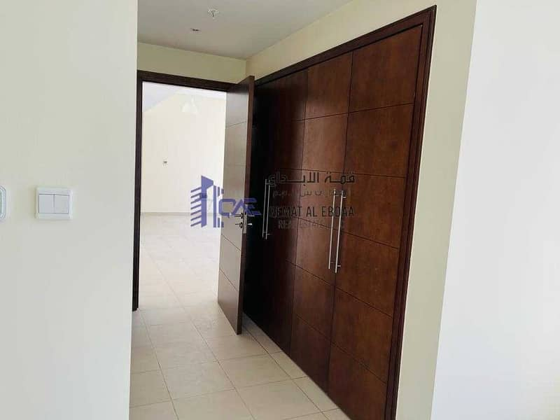 2 Hot Deal 1 Bedroom For Sale South Ridge Tower