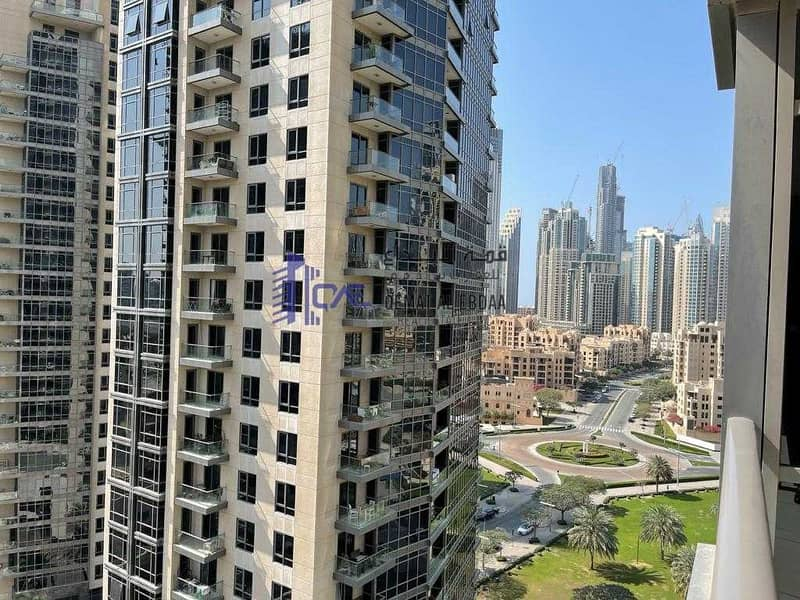 15 Hot Deal 1 Bedroom For Sale South Ridge Tower