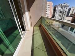 شقة في النهدة 2 النهدة 2 غرف 35999 درهم - 5309665