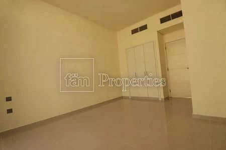 تاون هاوس 2 غرفة نوم للايجار في (أكويا أكسجين) داماك هيلز 2، دبي - 2 BEDROOM |BRAND NEW| SINGLE ROW |NEAR POOL & PARK