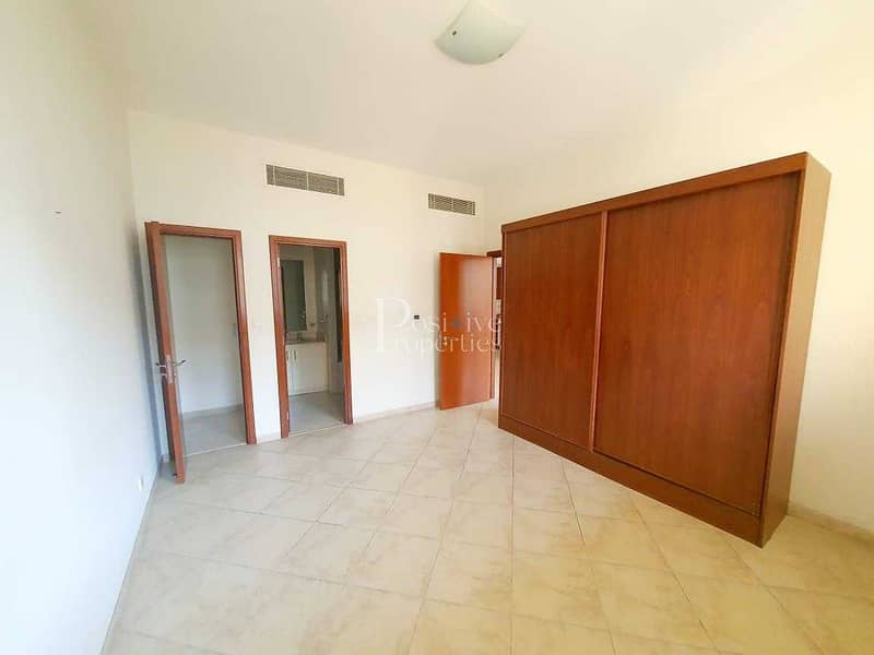 2 Well Maintained   Pool Facing   Bright