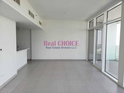 شقة 2 غرفة نوم للايجار في بر دبي، دبي - 2BR Brand New   Dubai Frame View   Chiller Free