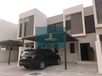 فیلا 3 غرف نوم للايجار في (أكويا أكسجين) داماك هيلز 2، دبي - Upgraded   Largest Unit   Brand New   Multiple Options