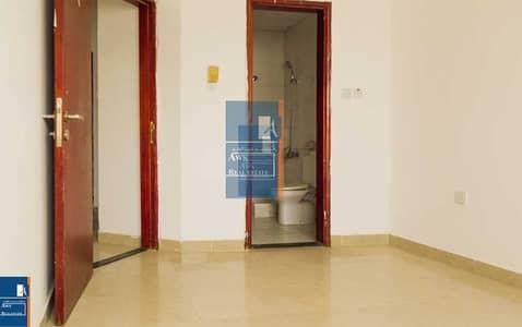 مکتب  للايجار في ديرة، دبي - Direct From Landlord   Flexible Payment   Near to Metro Station