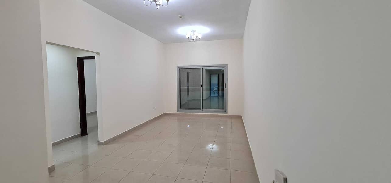 شقة في النهدة 1 النهدة 1 غرف 29900 درهم - 5377704